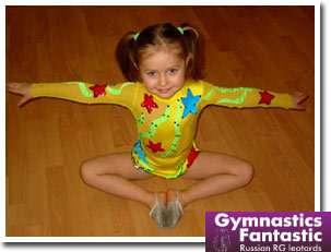 bb0e8da08 Gymnastics exercises  Splits and Pike fold — Gymnastics Fantastic Shop